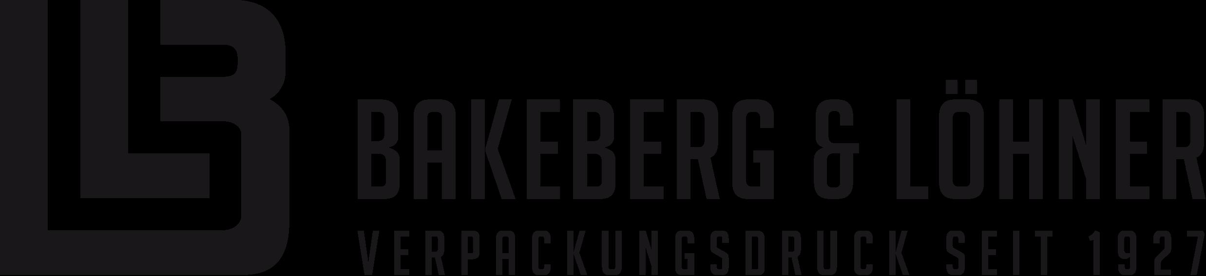 Bakeberg & Löhner Druckerei Hildesheim